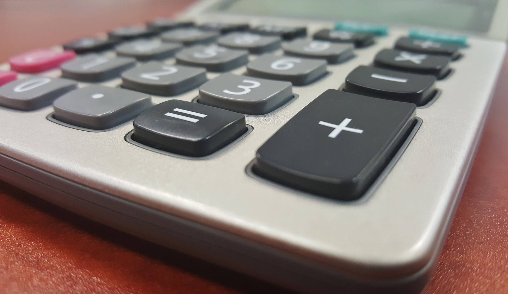 счетоводни услуги