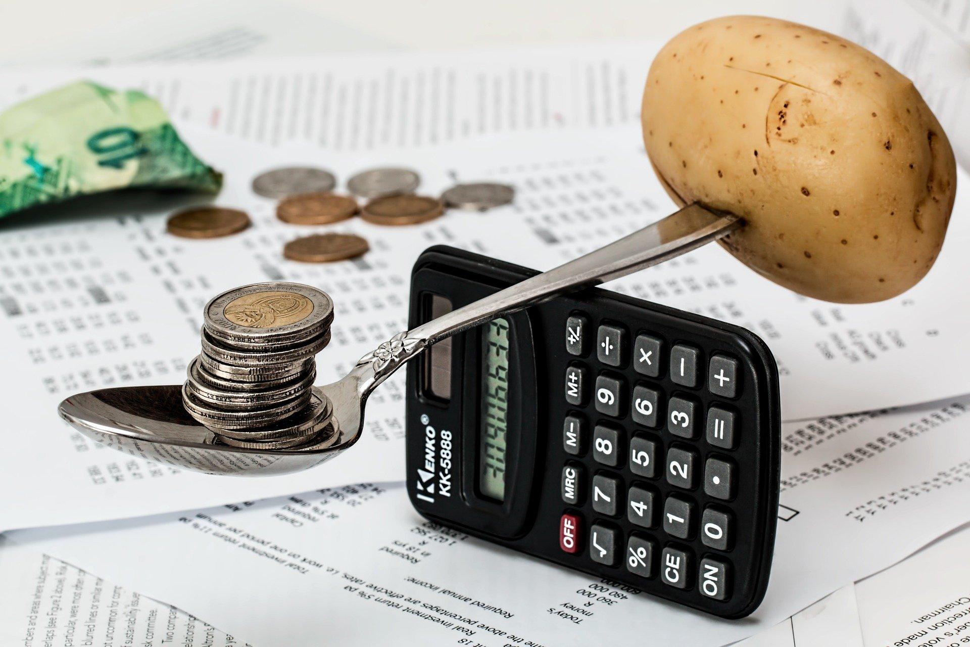 Цени на счетоводни услуги